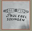 Name:  Paul Ebel.png Views: 2229 Size:  12.3 KB