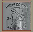 Maker Logo trivia