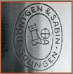 Name:  bontrger.png Views: 316 Size:  13.0 KB