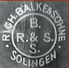 Name:  balke.png Views: 197 Size:  13.7 KB