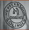 Name:  herder & sohn.png Views: 182 Size:  13.7 KB