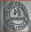 Name:  herder & sohn.png Views: 201 Size:  13.7 KB
