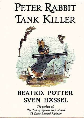 Click image for larger version.  Name:peter_rabbit_1.jpg Views:44 Size:49.7 KB ID:377800