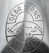 Name:  Gebruder Berns.jpg Views: 178 Size:  4.9 KB