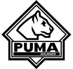 Name:  puma.png Views: 2215 Size:  25.2 KB
