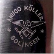 Name:  koller180.jpg Views: 374 Size:  31.5 KB