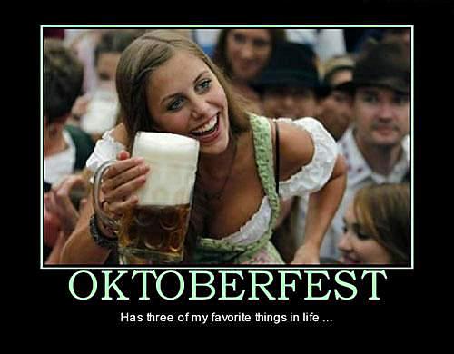 Click image for larger version.  Name:Oktoberfest.jpg Views:612 Size:162.5 KB ID:393059