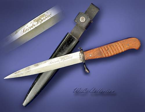 Click image for larger version.  Name:Trench Knife Personalized copy.jpg Views:112 Size:319.8 KB ID:401740