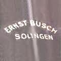 Name:  busch.png Views: 113 Size:  15.7 KB