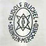 Name:  Buechel_Rudolf.jpg Views: 153 Size:  5.7 KB