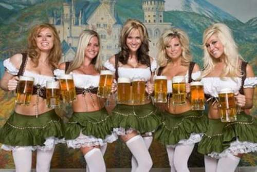 Click image for larger version.  Name:girls-of-oktoberfest-7.jpg Views:6575 Size:71.8 KB ID:410723