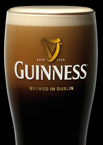Click image for larger version.  Name:brewed-in-dublin1.jpg Views:86 Size:114.8 KB ID:410724