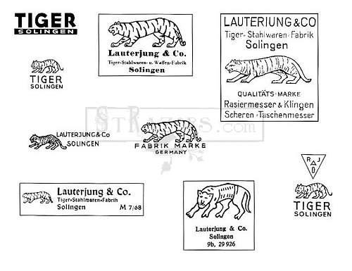 Click image for larger version.  Name:tiger_logo_1.jpg Views:595 Size:147.9 KB ID:410725