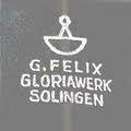 Name:  felix.png Views: 110 Size:  13.9 KB