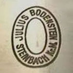Name:  Bodenstein_Julius.jpg Views: 98 Size:  5.4 KB