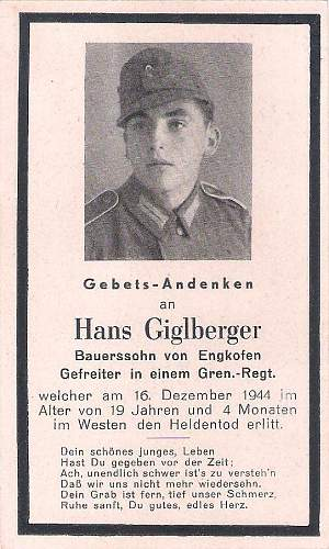 Click image for larger version.  Name:Hans Giglberger front.jpg Views:136 Size:122.6 KB ID:422641