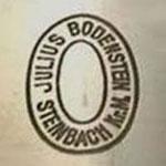 Name:  Bodenstein_Julius.jpg Views: 97 Size:  5.4 KB