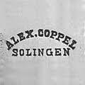 Name:  ALEX.png Views: 103 Size:  12.4 KB