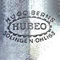 Name:  hubeo.png Views: 82 Size:  27.2 KB