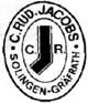 Name:  c_rud_jacobs.jpg Views: 90 Size:  17.3 KB