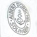 Name:  Dorschel_Albert.jpg Views: 76 Size:  5.9 KB