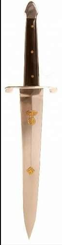 Click image for larger version.  Name:Krupp hunting dagger .jpg Views:111 Size:20.2 KB ID:453082