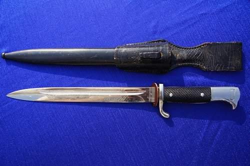-ww2-german-etched-bayonet.jpg