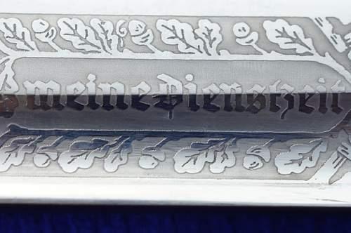 -ww2-german-etched-bayonet-16-.jpg