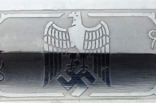 -ww2-german-etched-bayonet-17-.jpg