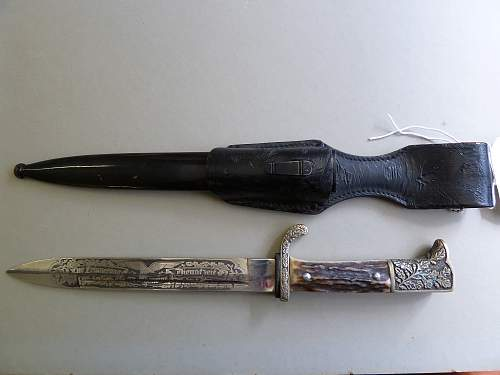 Click image for larger version.  Name:daggers and bayonets 013.jpg Views:81 Size:312.1 KB ID:485308