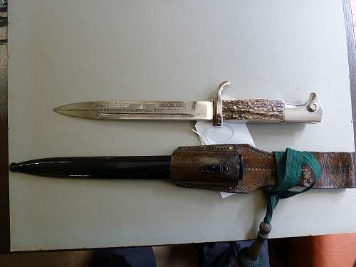 Click image for larger version.  Name:daggers and bayonets 018.jpg Views:73 Size:307.8 KB ID:485313
