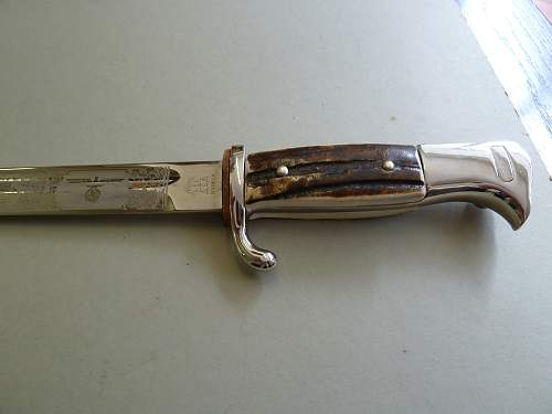 Click image for larger version.  Name:daggers and bayonets 031.jpg Views:50 Size:302.7 KB ID:485327