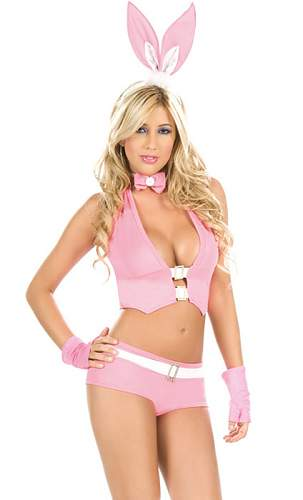 Click image for larger version.  Name:hottie.jpg Views:36 Size:42.7 KB ID:489162