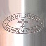 Name:  Grah_Carl.jpg Views: 59 Size:  5.2 KB