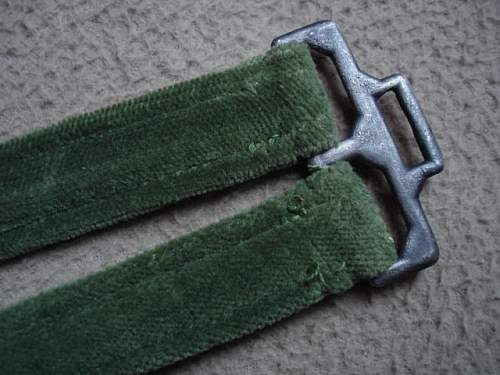 Near Perfect Edged Weapon Reproductions