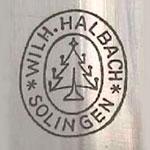 Name:  Halbach_Wilh.jpg Views: 88 Size:  6.8 KB