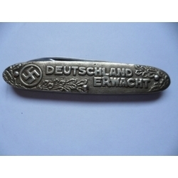 Name:  l_nazi-pocket-knife-german-ww2-deutschland-erwacht-1943-2720.jpg