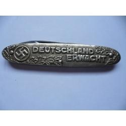 Name:  l_nazi-pocket-knife-german-ww2-deutschland-erwacht-1943-2720.jpg Views: 1009 Size:  31.0 KB