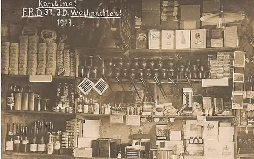 Click image for larger version.  Name:GermanStore-1917.jpg Views:29 Size:116.2 KB ID:570533