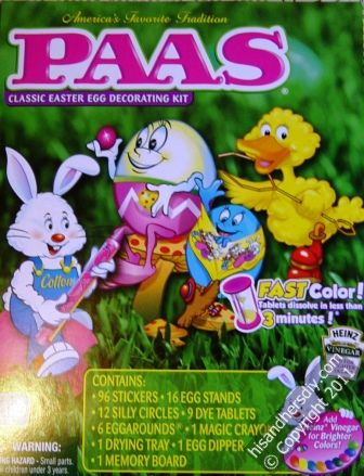 Name:  PAAS-Classic-Easter-Egg-Decorating-Kit.jpg Views: 847 Size:  60.2 KB