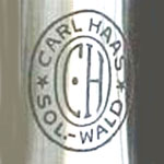 Name:  Haas_Carl.jpg Views: 110 Size:  5.7 KB