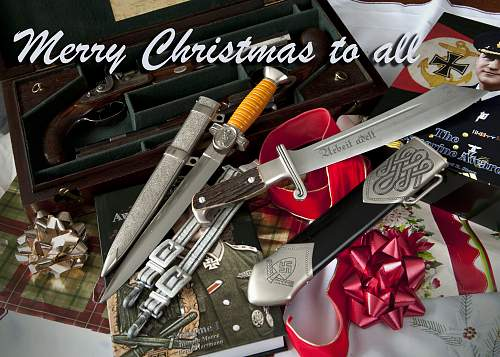Click image for larger version.  Name:Christmas greeting 2012.jpg Views:49 Size:339.0 KB ID:612346