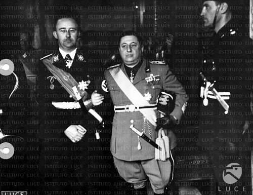 Click image for larger version.  Name:Himmler Roma 04.05.1938.JPG Views:332 Size:101.6 KB ID:760891