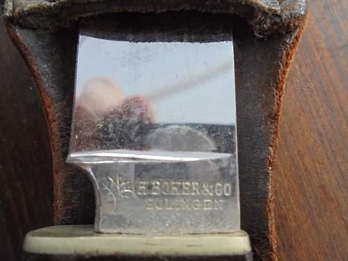Click image for larger version.  Name:hitler forestry dagger 008.jpg Views:16 Size:313.0 KB ID:763601
