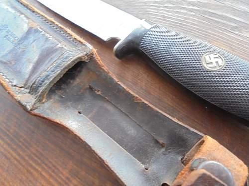 Click image for larger version.  Name:hitler forestry dagger 011.jpg Views:16 Size:314.3 KB ID:763604