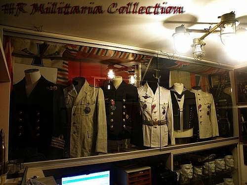 Finest Collections from the Finest of collectors