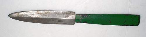 Click image for larger version.  Name:Throwing knife.jpg Views:126 Size:83.8 KB ID:909640