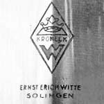 Name:  Witte_Ernst 2.jpg Views: 237 Size:  19.1 KB