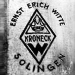 Name:  Witte_Ernst.jpg Views: 257 Size:  27.2 KB