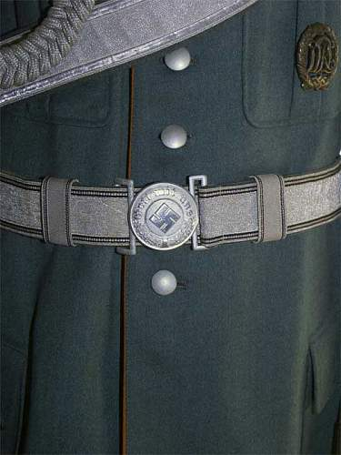 Click image for larger version.  Name:belt.jpg Views:181 Size:38.7 KB ID:11018